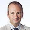 Stefano Carugo