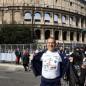 Maratona Roma Stracittadina
