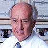 Prof. Crea Filippo