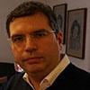 Massimo Mancone