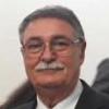 Prof. Crea Gullace